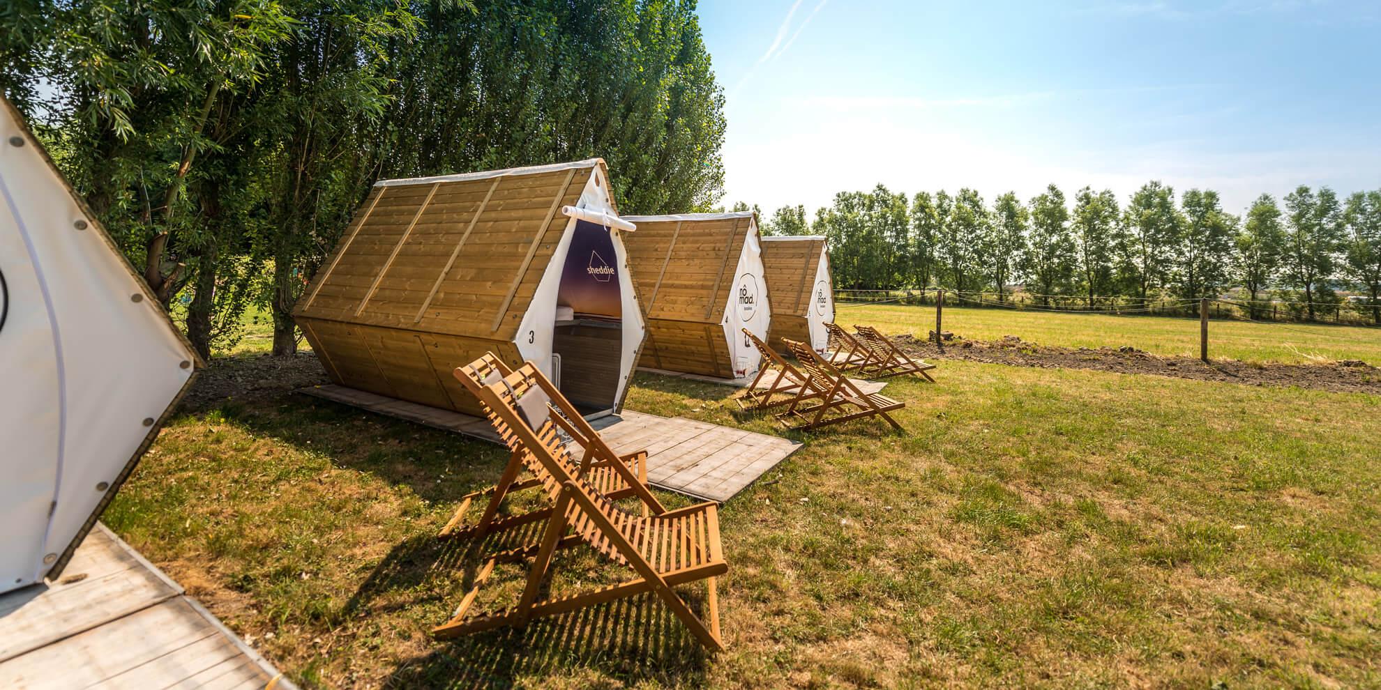 Image camping Nômad Knokke
